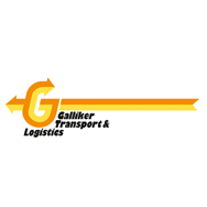 Galiker Transport and Logistics