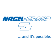 Nagel Group