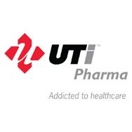 UTI Pharma