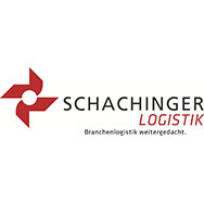Schachinger Logistik