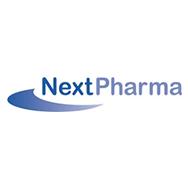 NextPharma